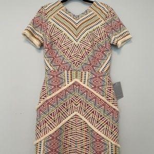 """Adelyn Rae """"Jaylene"""" dress"""